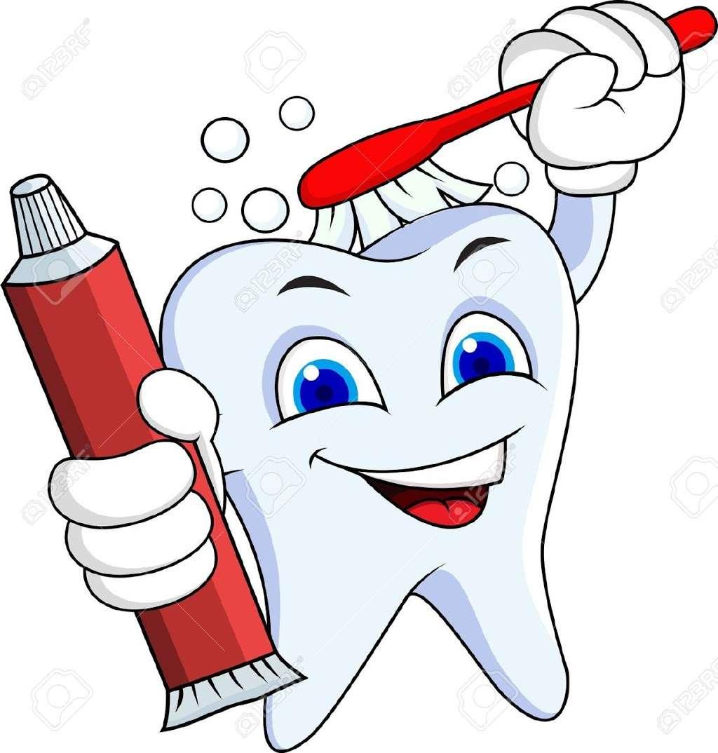 brown dental pa - dentist  | Photo 2 of 4 | Address: 6134 Hwy 6 N, Houston, TX 77084, USA | Phone: (281) 550-4444