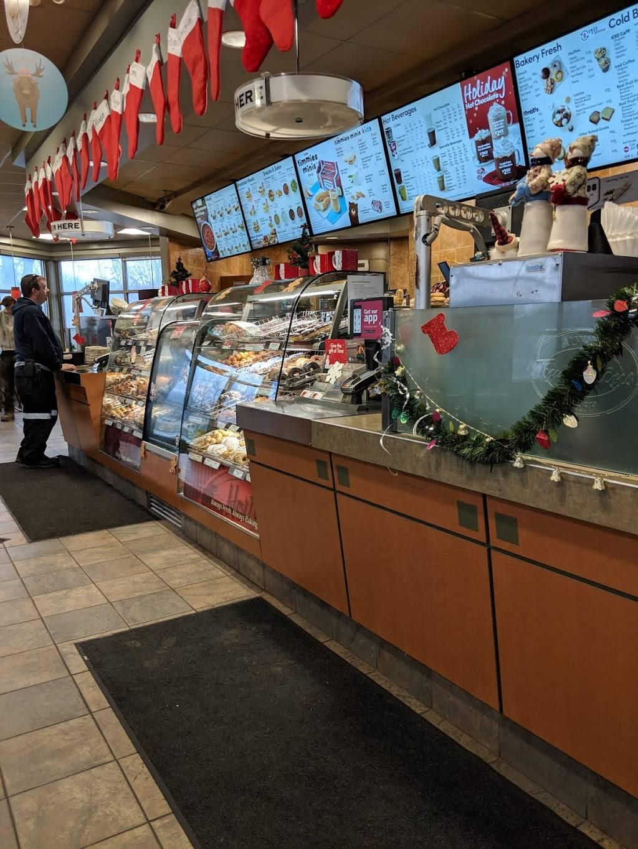 Tim Hortons - restaurant  | Photo 3 of 10 | Address: 5495 Ojibway Pkwy, Windsor, ON N9C 3Y4, Canada | Phone: (519) 972-1867