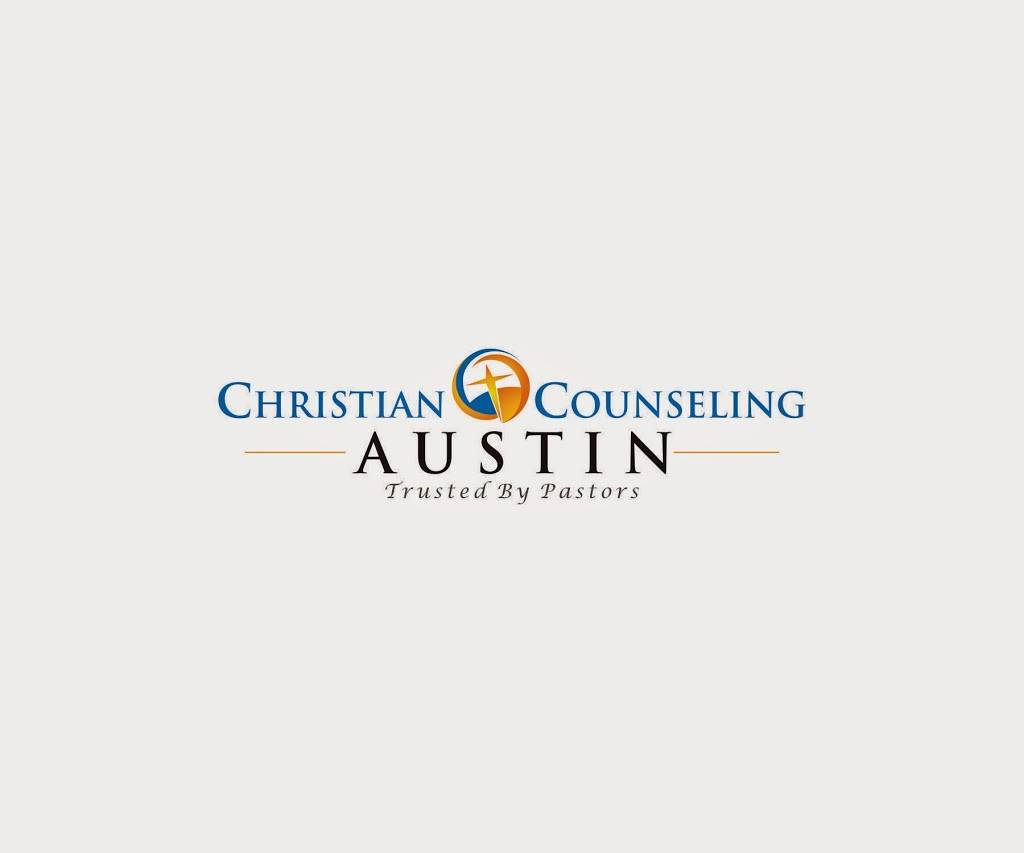 Christian Counseling Austin - health  | Photo 6 of 7 | Address: 5000 Bee Caves Rd Ste 100, Austin, TX 78746, USA | Phone: (512) 200-3880