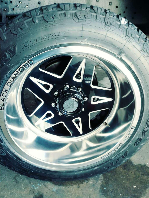 Extreme Detail LLC   Auto Interior Detailing, Car Exterior Detai - car wash    Photo 6 of 7   Address: 234 Mayo Rd, Edgewater, MD 21037, USA   Phone: (443) 714-8647