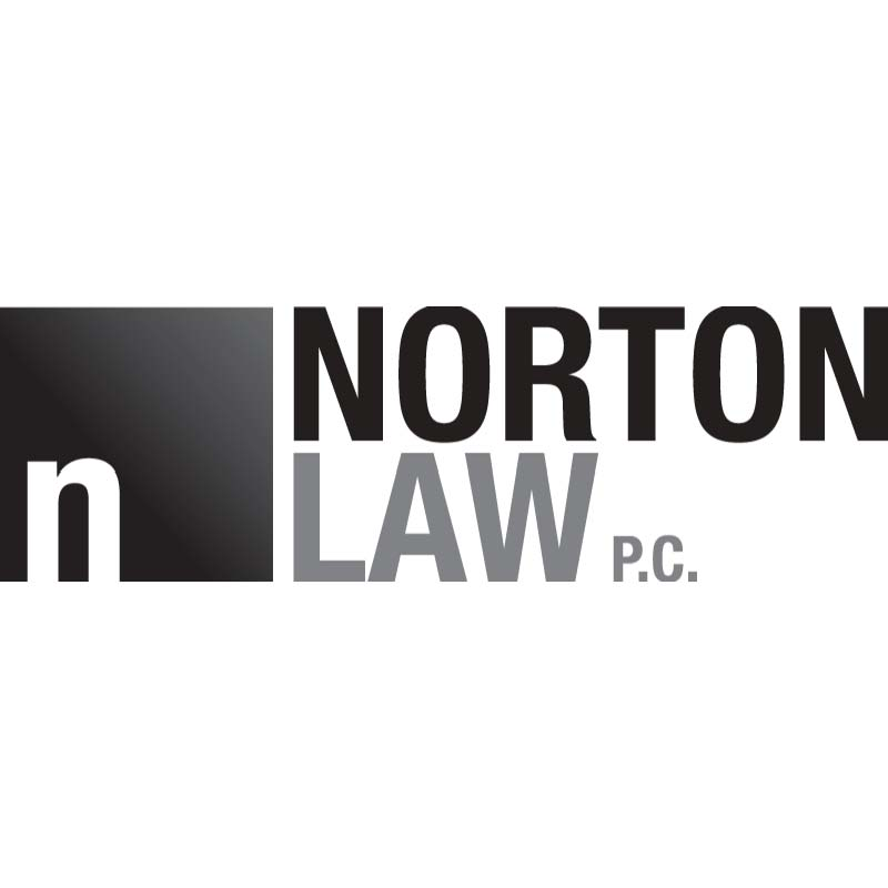 Norton Law, P.C. - lawyer  | Photo 3 of 4 | Address: 9896 Rosemont Ave #103, Lone Tree, CO 80124, USA | Phone: (303) 202-0303