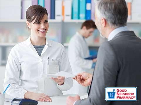 Newport Pharmacy - pharmacy  | Photo 7 of 8 | Address: 165 Erie St, Jersey City, NJ 07310, USA | Phone: (201) 963-1903