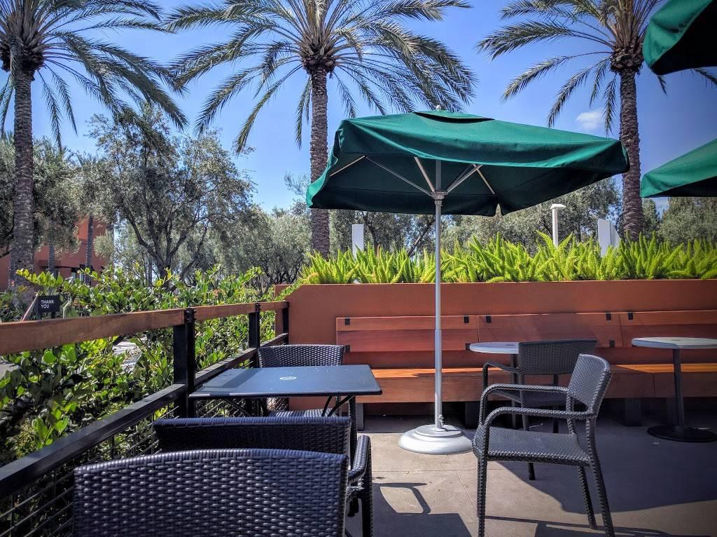 Starbucks - cafe    Photo 5 of 9   Address: 13384 Jamboree Rd, Irvine, CA 92602, USA   Phone: (949) 447-9482