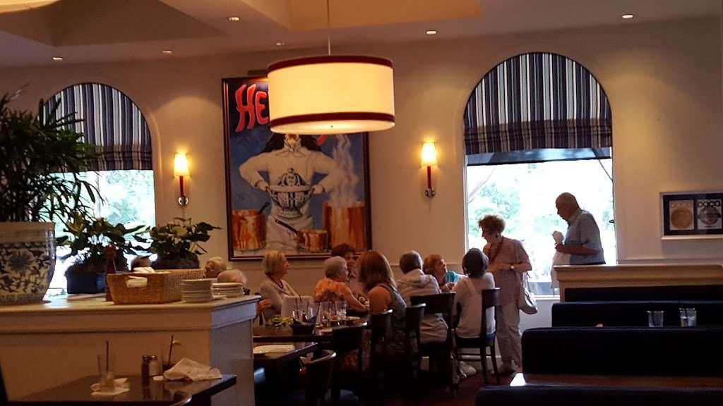 Henrys - restaurant  | Photo 5 of 10 | Address: 16850 Jog Rd, Delray Beach, FL 33446, USA | Phone: (561) 638-1949