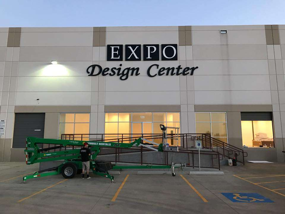 Home Depot Expo Design Center Houston The Home Depot 60 Waterville Commons Dr Waterville Me 04901 Yp Com