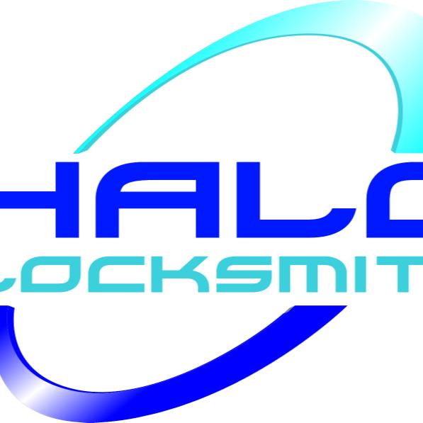 Halo Locksmith - locksmith  | Photo 1 of 1 | Address: 7534 Lago Frio, San Antonio, TX 78239, USA | Phone: (210) 815-4260