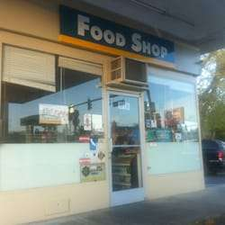 Valero - gas station  | Photo 8 of 8 | Address: 1963 El Camino Real, Palo Alto, CA 94306, USA | Phone: (650) 321-2662