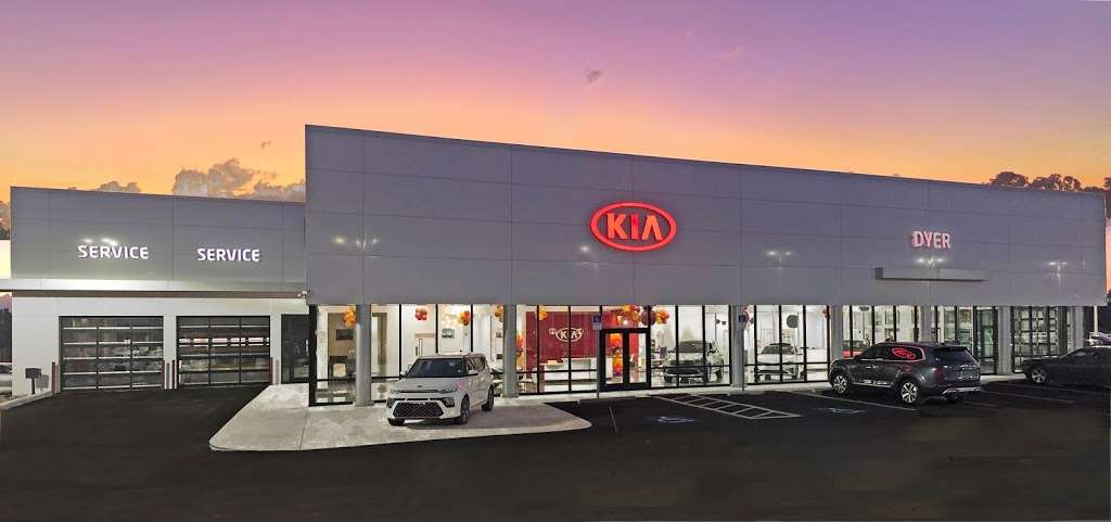 dyer kia 23280 us 27 lake wales fl 33859 usa businessyab