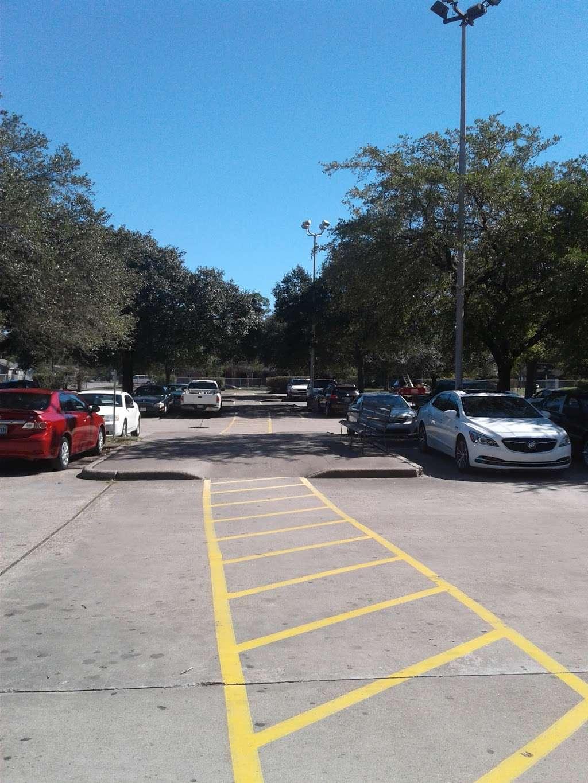 Harris County Hospital Settegast - doctor    Photo 6 of 10   Address: 9105 N Wayside Dr, Houston, TX 77028, USA   Phone: (713) 633-2020