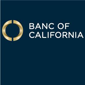 Banc of California - bank  | Photo 8 of 8 | Address: 2133 W Beverly Blvd, Montebello, CA 90640, USA | Phone: (323) 724-8807