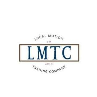 The Local Motion Trading Company - store  | Photo 3 of 3 | Address: 15462 TX-105, Plantersville, TX 77363, USA | Phone: (281) 203-1926