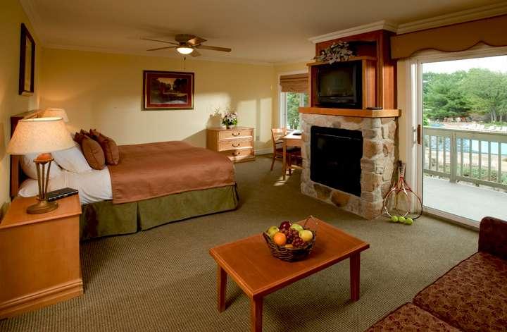 Minerals Hotel - lodging    Photo 10 of 10   Address: 2 Chamonix Dr, Vernon Township, NJ 07462, USA   Phone: (844) 237-1115