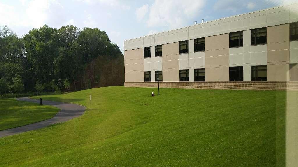 St. Mary Rehabilitation Hospital - hospital  | Photo 3 of 9 | Address: 1208 Langhorne Newtown Rd, Langhorne, PA 19047, USA | Phone: (267) 560-1100