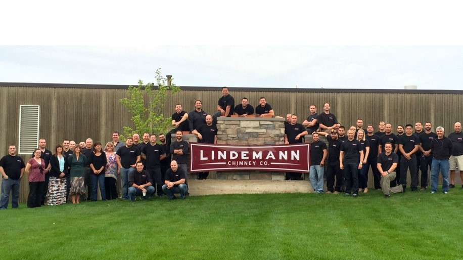 Lindemann Chimney Service | Marengo | Chimney Sweep - home goods store  | Photo 1 of 10 | Address: 204 E Prairie St #2, Marengo, IL 60152, USA | Phone: (847) 558-6493