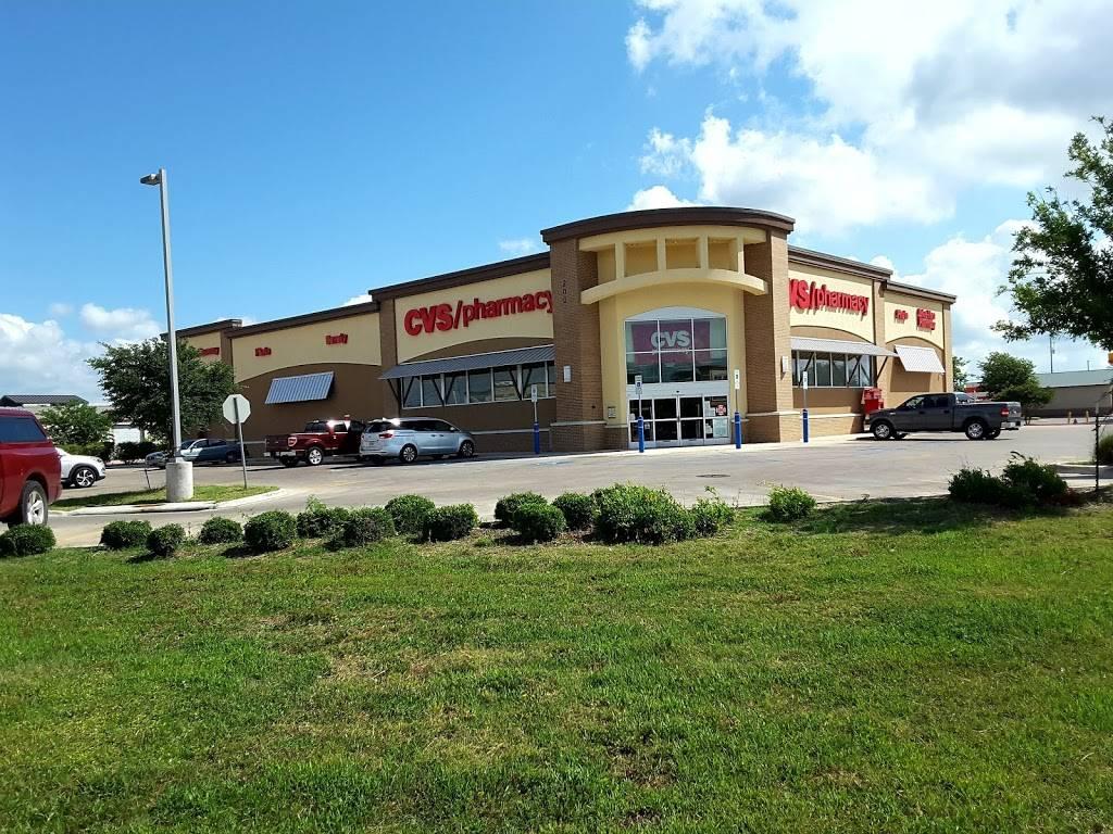 CVS - convenience store    Photo 6 of 10   Address: 200 Cibolo Valley Dr, Cibolo, TX 78108, USA   Phone: (210) 566-1585
