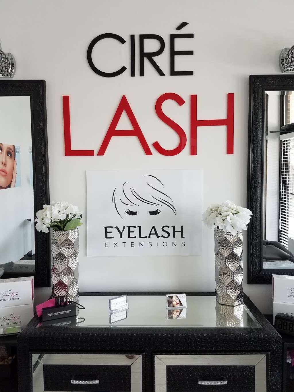 Cire Wax Center - hair care  | Photo 4 of 4 | Address: 409 U.S. 206, Hillsborough Township, NJ 08844, USA | Phone: (908) 829-4343