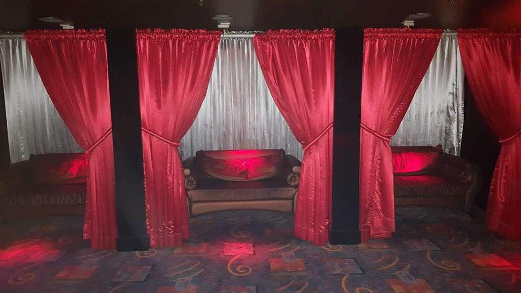 The Penthouse Club - Philadelphia - night club  | Photo 3 of 10 | Address: 3001 Castor Ave, Philadelphia, PA 19134, USA | Phone: (215) 423-6000