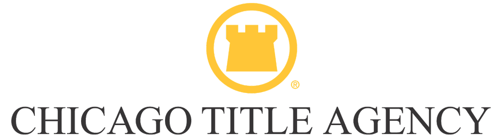Chicago Title Agency - Scottsdale Lincoln - insurance agency  | Photo 3 of 3 | Address: 6710 N Scottsdale Rd #100b, Scottsdale, AZ 85253, USA | Phone: (602) 667-1000
