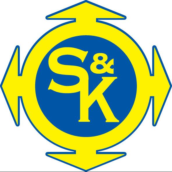 S & K 2000 Inc - moving company    Photo 4 of 4   Address: 300 W Commercial Ave, Moonachie, NJ 07074, USA   Phone: (201) 623-0700