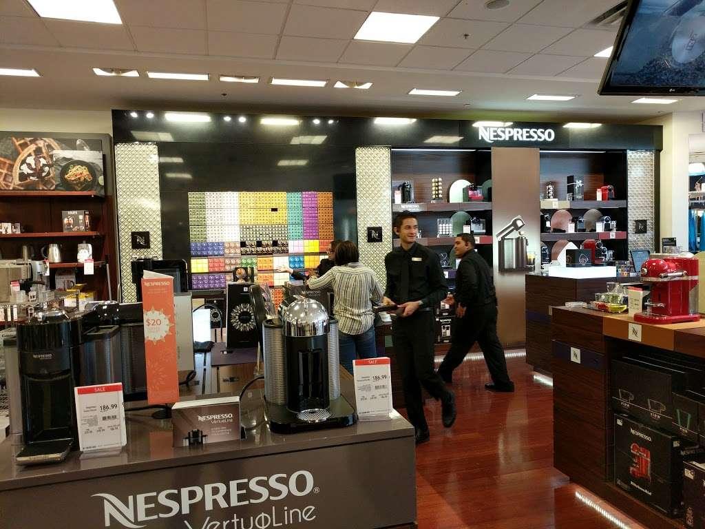Nespresso Boutique - clothing store  | Photo 2 of 4 | Address: 4298 Millenia Blvd, Orlando, FL 32839, USA | Phone: (800) 562-1465