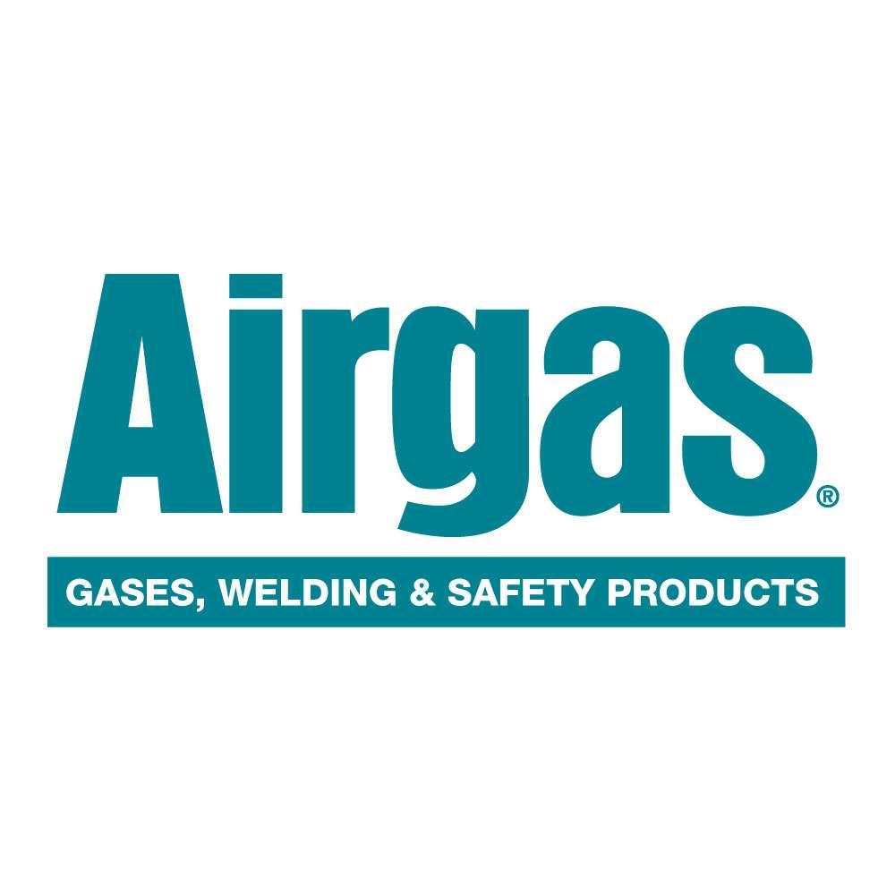 Airgas Store - store  | Photo 4 of 4 | Address: 895 Zerega Ave, Bronx, NY 10473, USA | Phone: (718) 822-0438