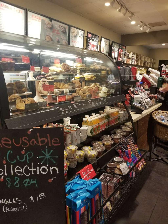 Starbucks - cafe  | Photo 8 of 10 | Address: 14268 Schleisman Rd #440, Eastvale, CA 92880, USA | Phone: (951) 737-7259