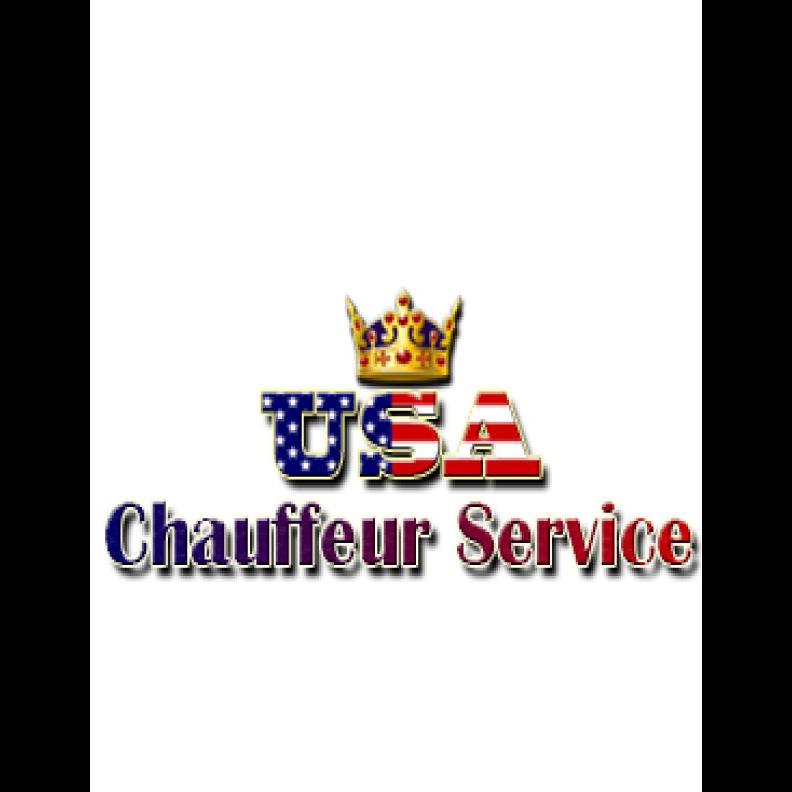 USA Chauffeur Service - car rental  | Photo 9 of 9 | Address: 3408 Avenue J, Brooklyn, NY 11210, USA | Phone: (917) 292-7206