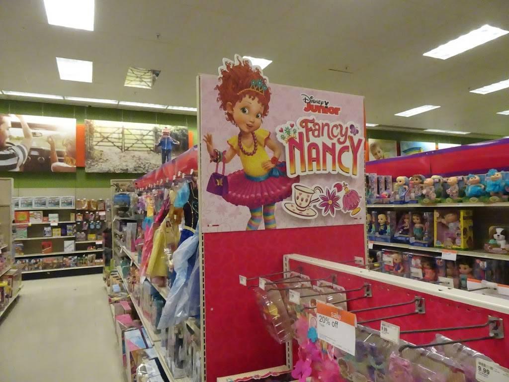 Shopko Monona - health  | Photo 7 of 10 | Address: 6000 Monona Dr, Monona, WI 53716, USA | Phone: (608) 222-9420
