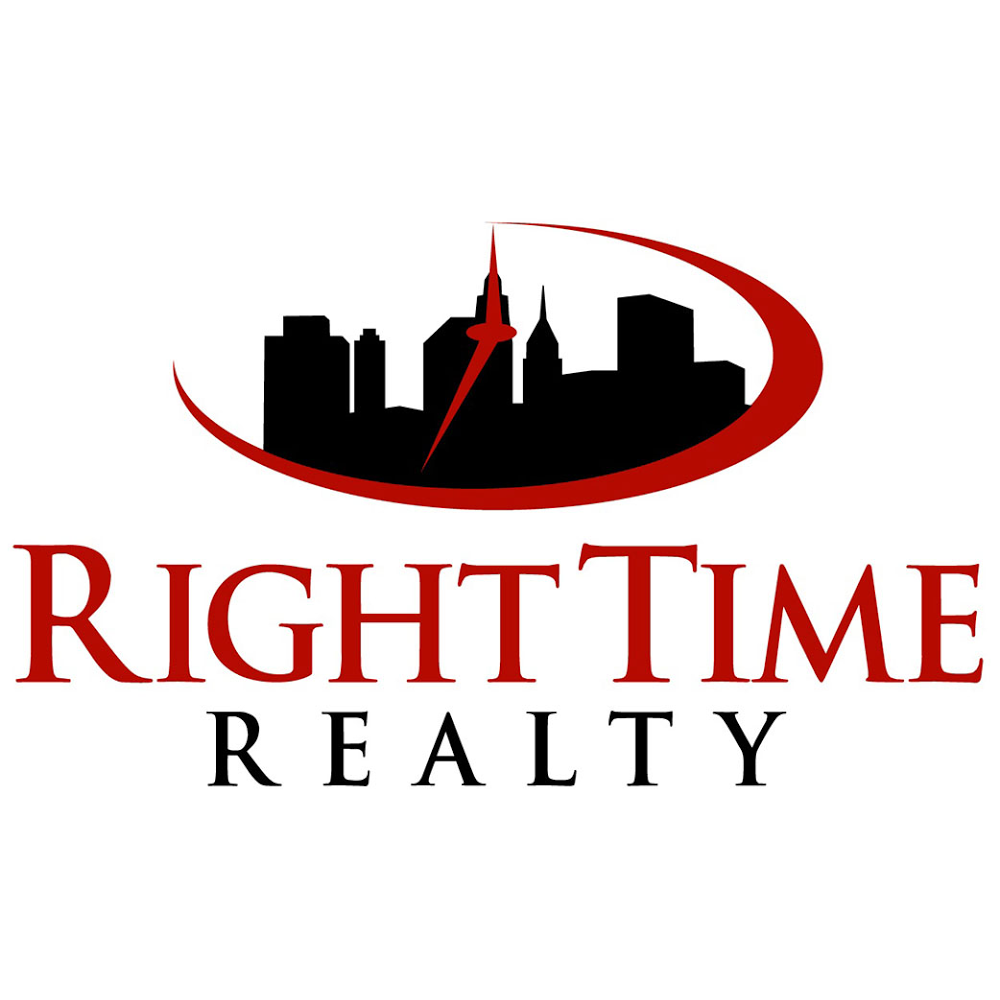 Right Time Realty, LLC - real estate agency  | Photo 10 of 10 | Address: 43-24 54th Rd #201, Maspeth, NY 11378, USA | Phone: (718) 846-7653