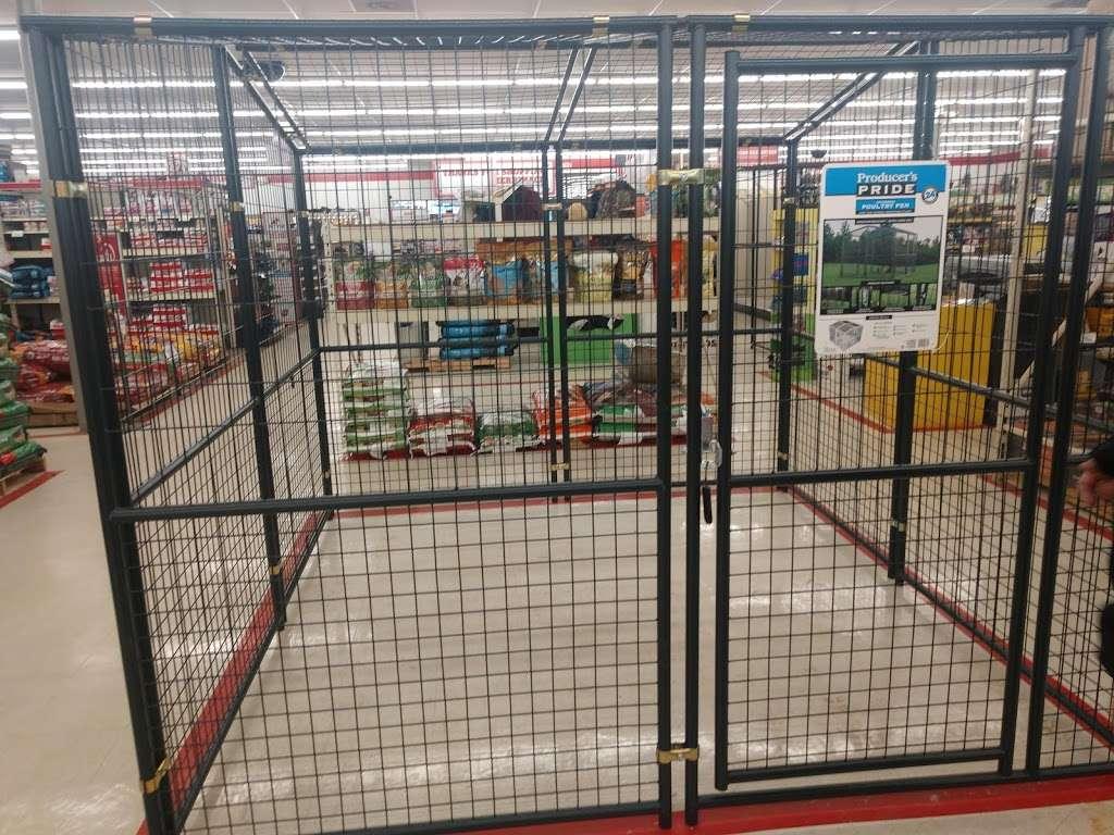 The Commons Shopping Center - shopping mall  | Photo 7 of 10 | Address: 515 Daniel Webster Hwy, Merrimack, NH 03054, USA