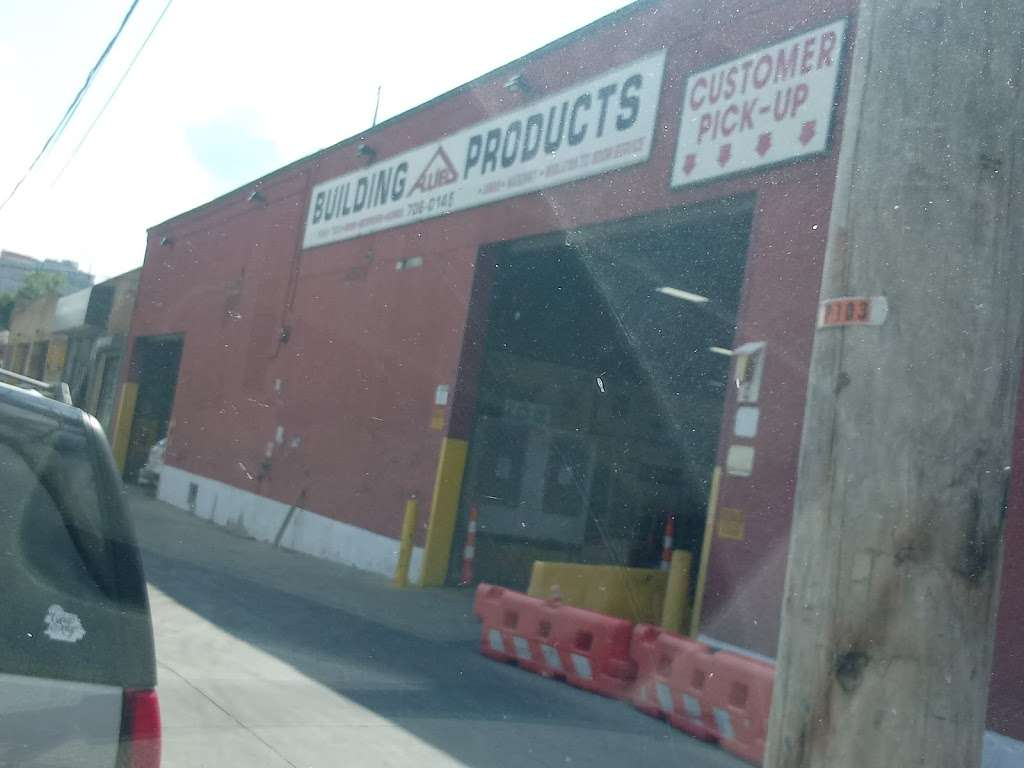 Allied Building Products, A Beacon Roofing Supply Company - home goods store    Photo 5 of 10   Address: 42-16 11th St, Long Island City, NY 11101, USA   Phone: (718) 706-0145
