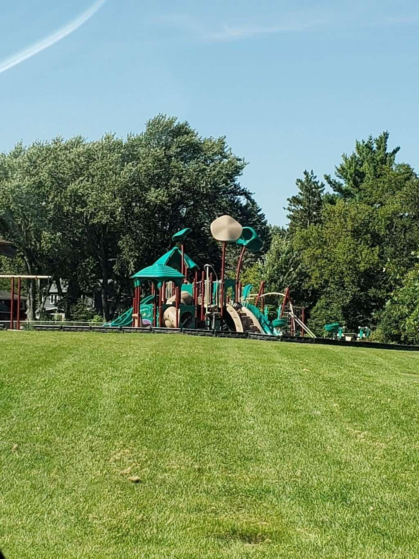 Salem Community Park - park  | Photo 8 of 10 | Address: 256th Ave, Salem, WI 53168, USA