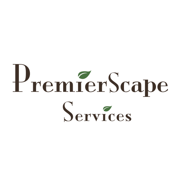 Premierscape Services - home goods store  | Photo 6 of 6 | Address: 16522 House & Hahl Rd e, Cypress, TX 77433, USA | Phone: (713) 469-3176