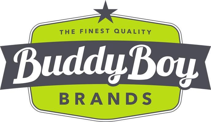 Buddy Boy North Federal - hospital  | Photo 3 of 3 | Address: 155 Federal Blvd, Denver, CO 80219, USA | Phone: (720) 542-9434