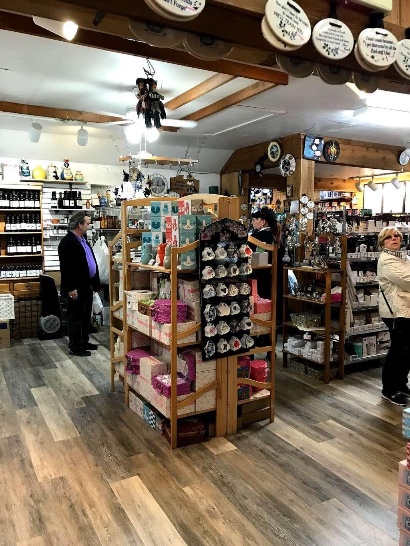 Cooks Corner in Smithville NJ - cafe  | Photo 5 of 10 | Address: 3 N New York Rd, Galloway, NJ 08205, USA | Phone: (609) 748-9030