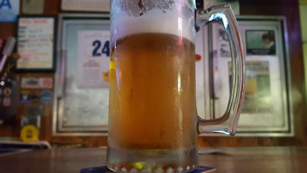 Corral Bar & Grill - restaurant    Photo 10 of 10   Address: 12345 Mountain Ave # A2, Chino, CA 91710, USA   Phone: (909) 613-5995