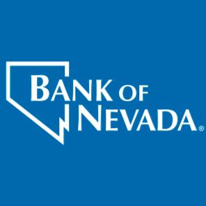 Bank of Nevada - bank  | Photo 8 of 9 | Address: 3985 S Durango Dr, Las Vegas, NV 89147, USA | Phone: (702) 363-5140