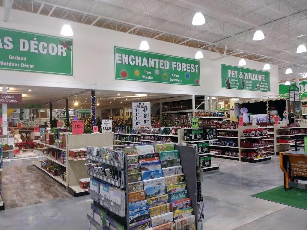 Menards - hardware store  | Photo 1 of 10 | Address: 800 Markey Pkwy, Belton, MO 64012, USA | Phone: (816) 318-9459