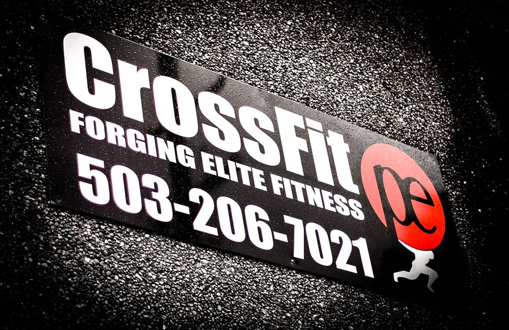 CrossFit Primal Energy - gym    Photo 6 of 10   Address: 2820 SE 8th Ave, Portland, OR 97202, USA   Phone: (971) 319-1750