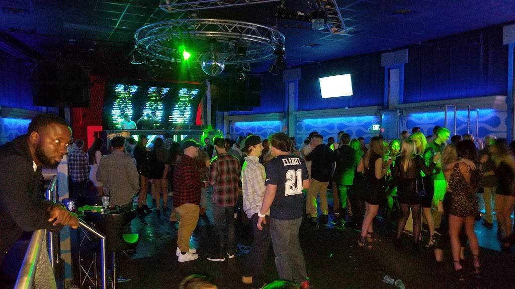Torrent Nightclub - night club  | Photo 8 of 10 | Address: 512 York Rd, Towson, MD 21204, USA | Phone: (443) 687-0292