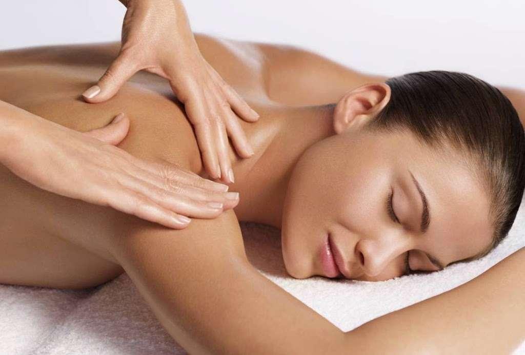 Team Wellness & Massage Center - spa    Photo 8 of 10   Address: 8400 River Rd, North Bergen, NJ 07047, USA   Phone: (201) 751-4918