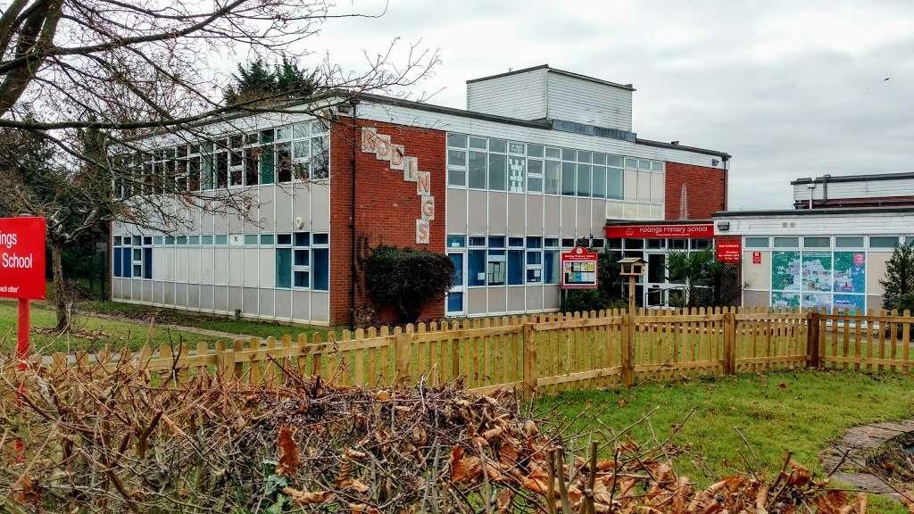 Rodings Primary School - school    Photo 1 of 2   Address: Dunmow Rd, Leaden Roding, Dunmow CM6 1PZ, UK   Phone: 01279 876288