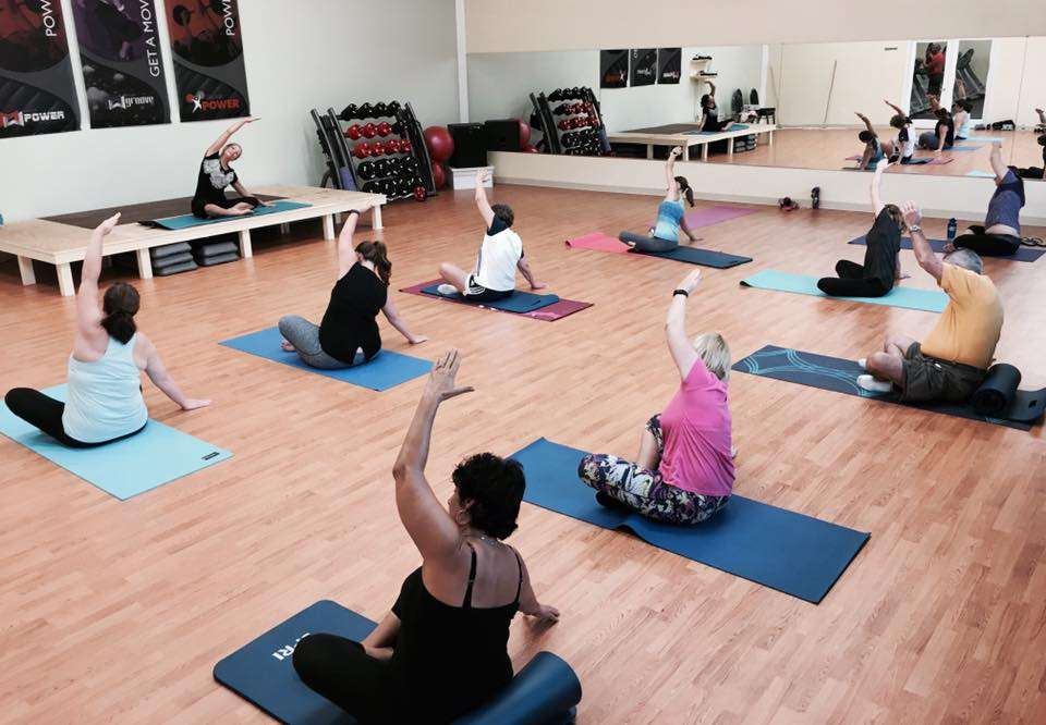 Too Your Health Spa V - spa  | Photo 4 of 10 | Address: 995 US-441, Lady Lake, FL 32159, USA | Phone: (352) 751-7210