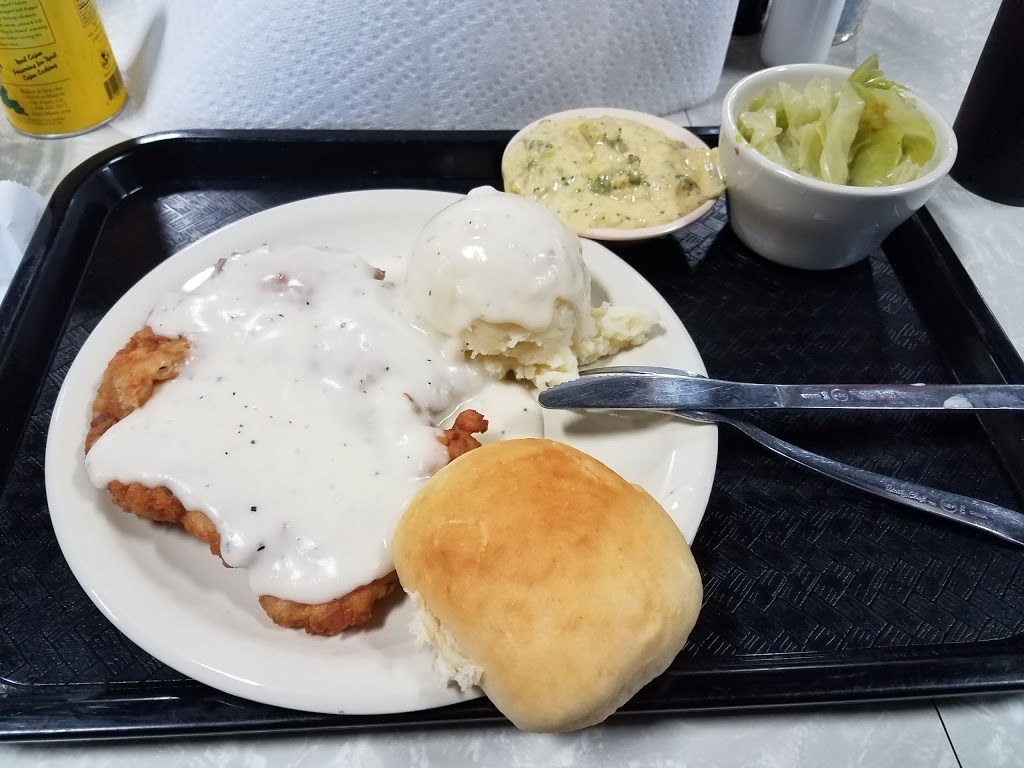 Lercys Diner West - restaurant    Photo 6 of 10   Address: 1419 N Main St, Mont Belvieu, TX 77520, USA   Phone: (281) 576-6975