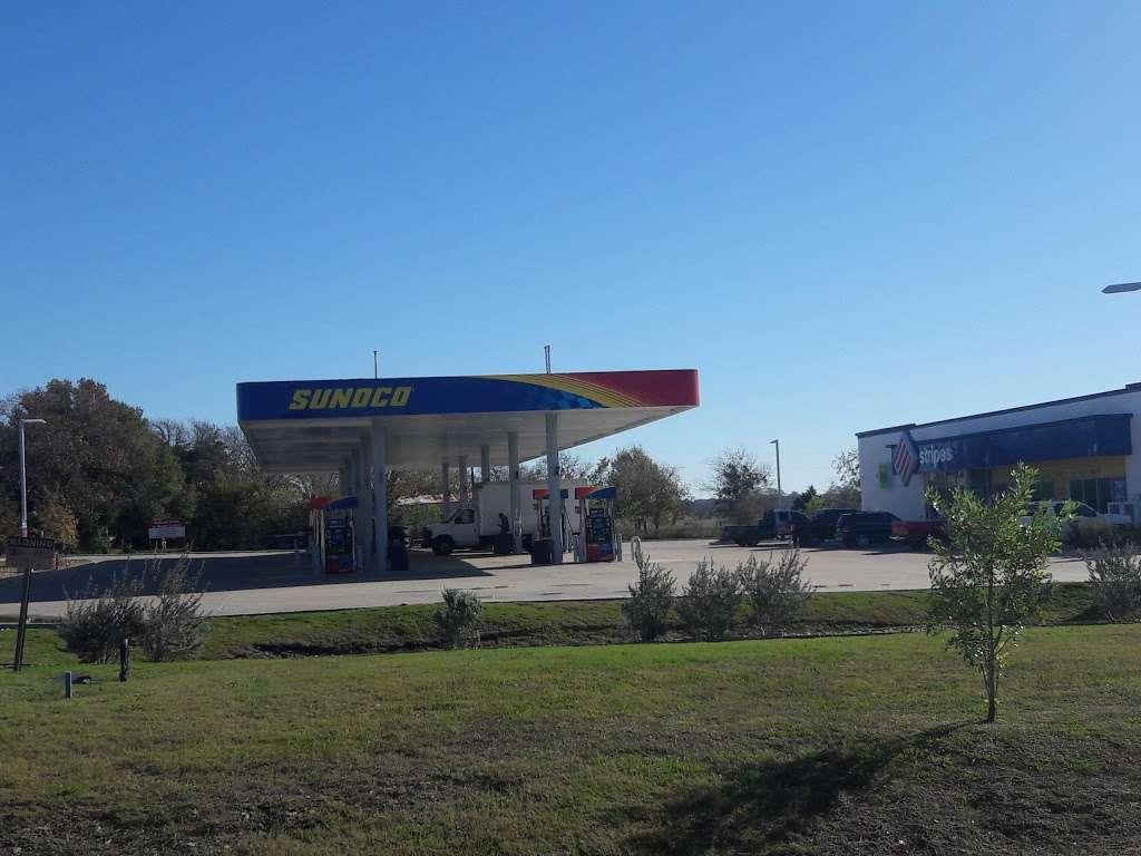 Stripes - convenience store  | Photo 3 of 10 | Address: HWY 6 &, TX-105, Navasota, TX 77868, USA | Phone: (936) 825-6644