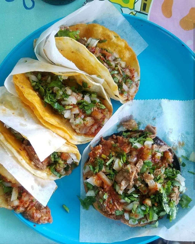 """Tacos De Birria """"El Sabroso"""" - restaurant    Photo 5 of 8   Address: 1160 E 43rd St, Los Angeles, CA 90011, USA"""