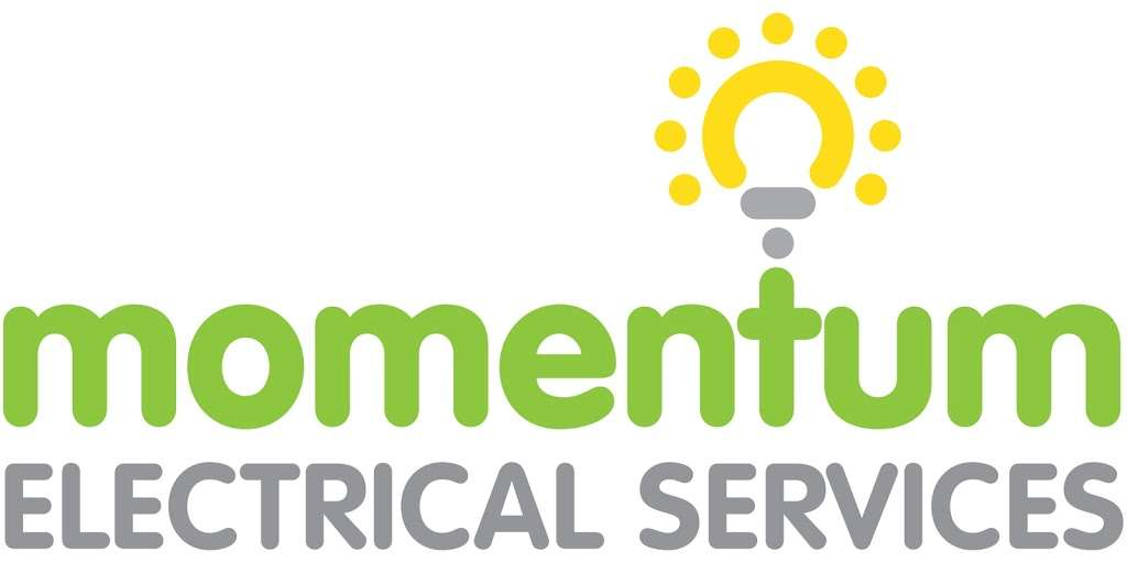 Momentum Electrical Services Inc - electrician  | Photo 5 of 5 | Address: 6716 River Rd, Manassas, VA 20111, USA | Phone: (703) 257-7376