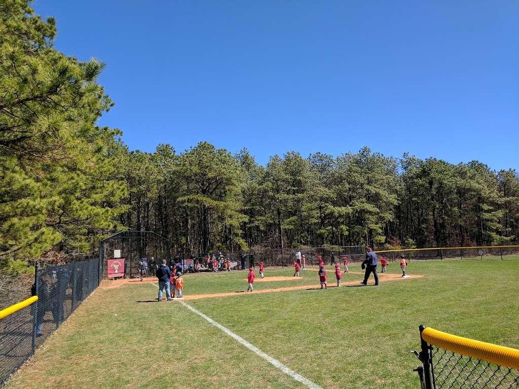 Otsego Park - park  | Photo 2 of 10 | Address: Dix Hills, NY 11746, USA | Phone: (631) 351-3000