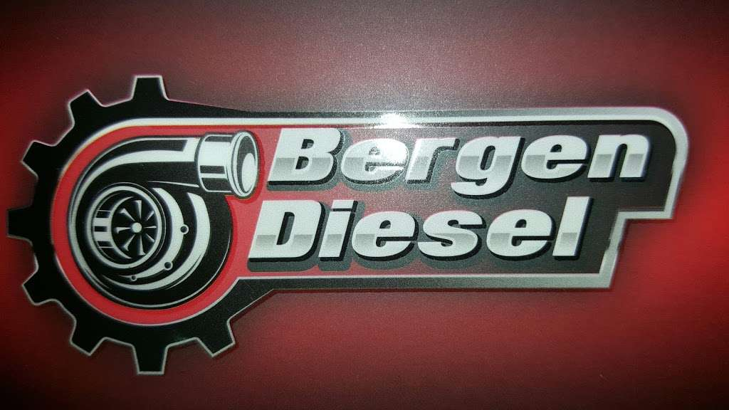 Bergen Diesel LLC - car repair  | Photo 4 of 8 | Address: 215 Gates Rd y, Little Ferry, NJ 07643, USA | Phone: (201) 289-7835