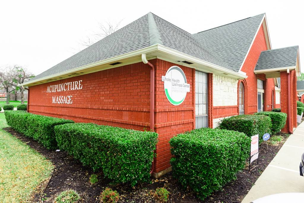 North Texas Whole Health Wellness Center - health  | Photo 1 of 8 | Address: 413 Keller Pkwy, Keller, TX 76248, USA | Phone: (817) 965-0999